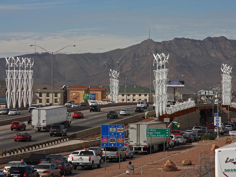 Hotels In El Paso Near Juarez Border