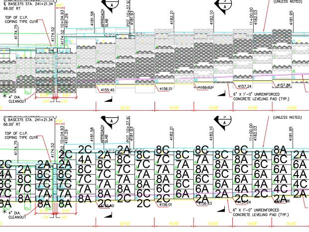 375-pattern-maps