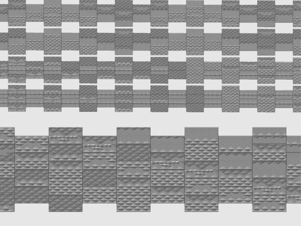 375-pattern-work