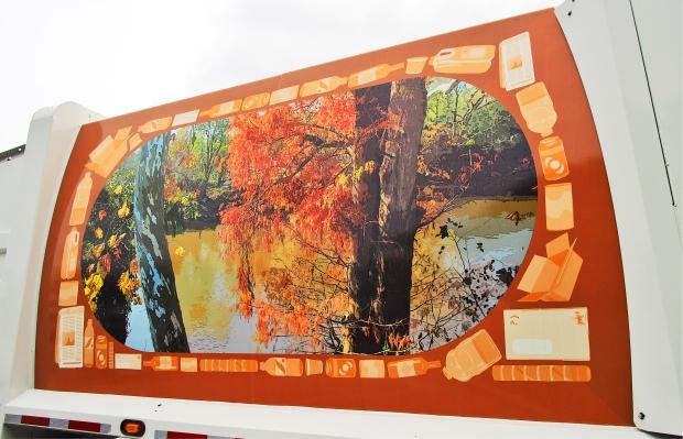 18.12.13_Fall Truck