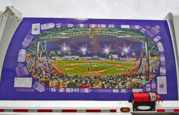 18.12.13_Stadium Truck